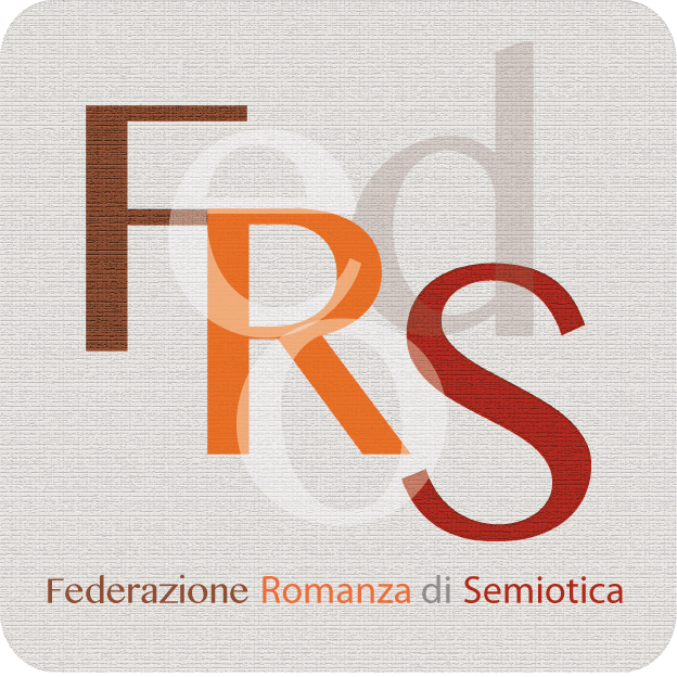 FRS_LOGO_it