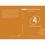 Couverture Tópicos vol. 1