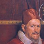 Détail fig. 1 (décoration)