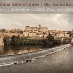 Colloque_albi_2015